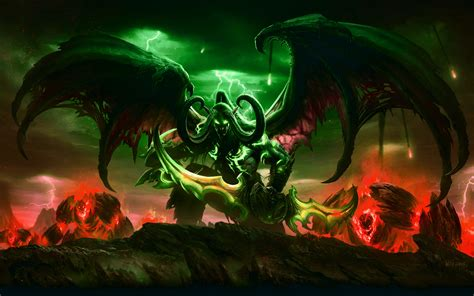 Animated Wallpaper World Of Warcraft - wow screensavers and animated wallpaper 74 images