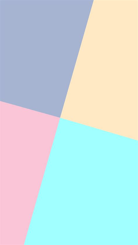 Pastel Blue iPhone Wallpapers Top Free Pastel Blue