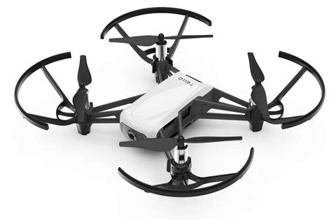 beginner drone gizmodo australia