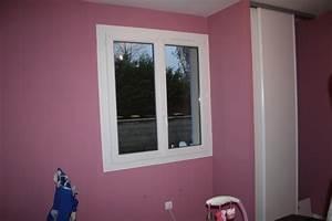 Comment peindre une chambre en deux couleurs 26 intrieurs for Peindre salon 2 couleurs 6 nos astuces en photos pour peindre une piace en deux