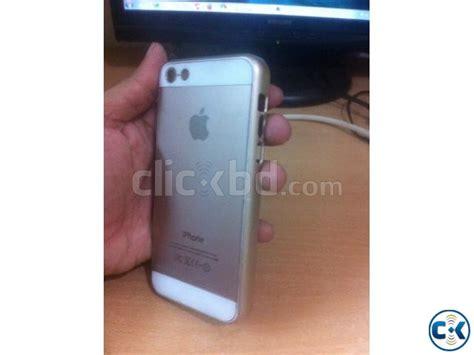 5c price used iphone 5c original clickbd