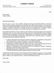 best resumes 2012 examples resume template 2018 With best cover letter samples 2012