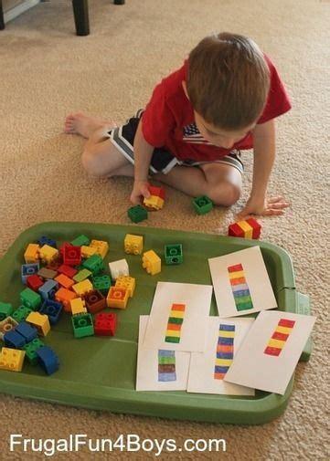 417 best images about lego on lego activities 688 | 01278893d362aa623f4e9853eff6461f preschool rooms preschool color activities