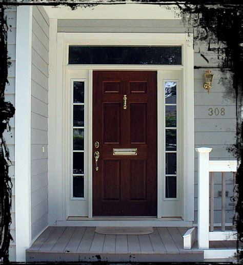 exterior front doors residential exterior entry doors home decor takcop com
