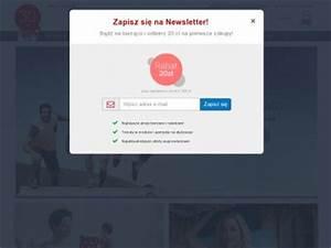 Bonprix Katalog Online : bonprix kod rabatowy 20z promocje listopad 2018 ~ Watch28wear.com Haus und Dekorationen