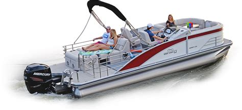 New Pontoon Boats by Lowe Boats Aluminum Fishing Boats Bass Boats Pontoon