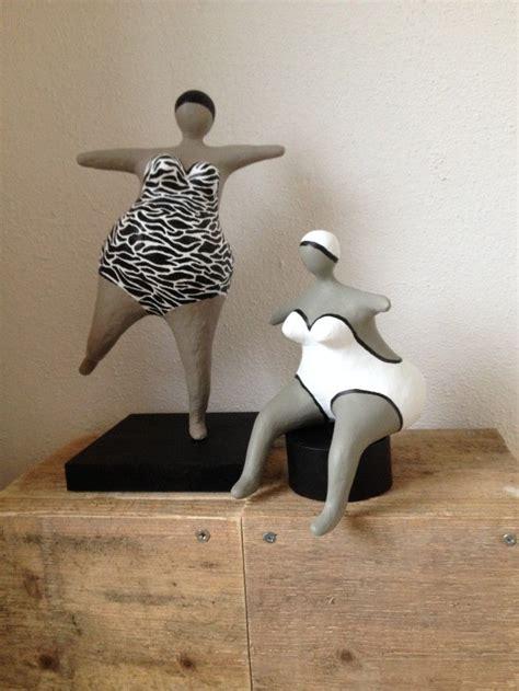 pin op black white  painting sculpture ceramic