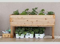 #70 DIY Planter Box Ideas Modern Concrete, Hanging, Pot