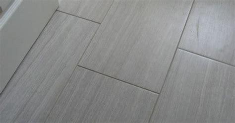 grey rectangle tile grey rectangle tile for the bathroom floor home pinterest vinyls tiles for bathrooms and grey