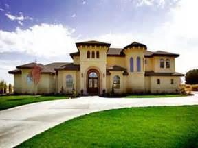 mediterranean home bloombety fantastic mediterranean style homes what make