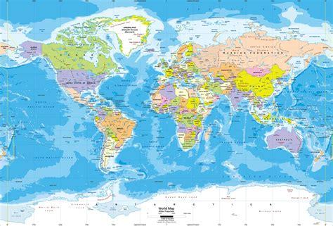 worldmapsonlinecom world maps mapyourwallcom