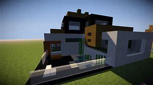 HD wallpapers maison moderne xroach desktop363.cf