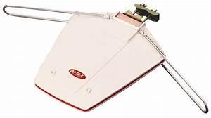 Decodeur Tnt Hd Brico Depot : antenne caravane pour recevoir les cha nes tv de la tnt en ~ Dailycaller-alerts.com Idées de Décoration