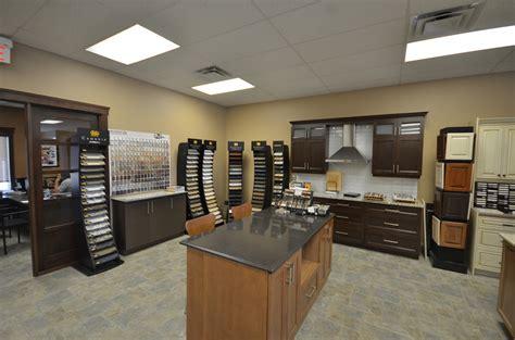salle de montre cuisine salle de montre cuisine 28 images salle de montre
