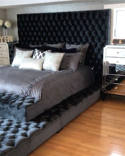 grandioso bed   special beds   home