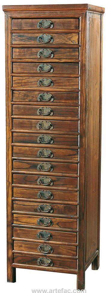 file cabinet drawer slides antique file cabinet drawer slides cabinets matttroy