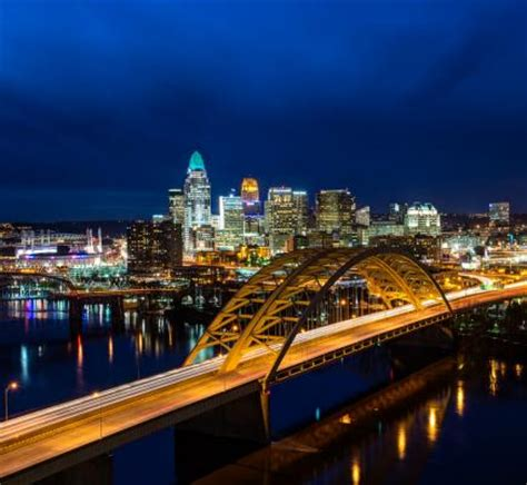 cincinnati attractions ohio things midwest cities cincinatti jcole remix tale snippet travel midwestliving