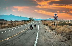 Route 66 How Much It Costs To Take The 2400 Road Trip
