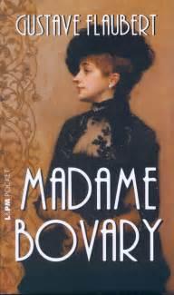 madame bovary resumen por partes tag 10 romans pr 233 f 233 r 233 s les instants vol 233 s 224 la vie