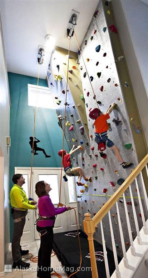 Best 25+ Climbing Wall Kids Ideas On Pinterest