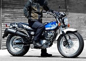 Fiche Moto 12 : suzuki van van 200 2017 fiche moto motoplanete ~ Medecine-chirurgie-esthetiques.com Avis de Voitures