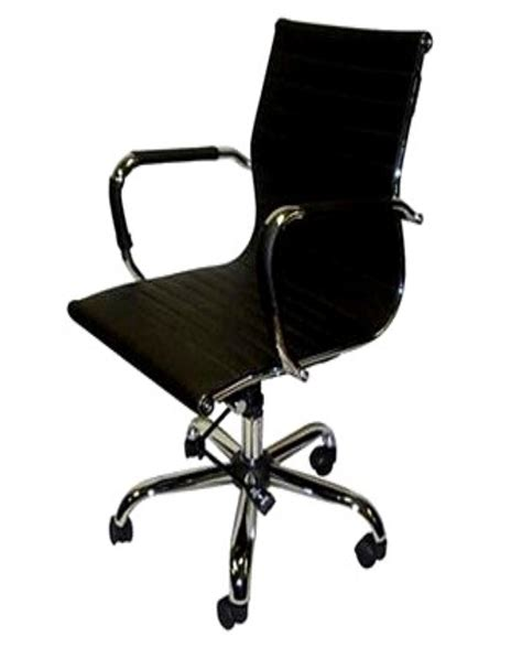 high back executive chair with removable arm covers sit
