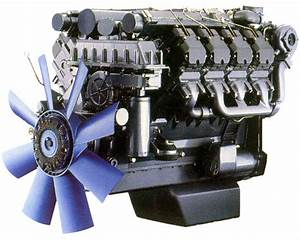 27 Deutz Service Manuals Free Download