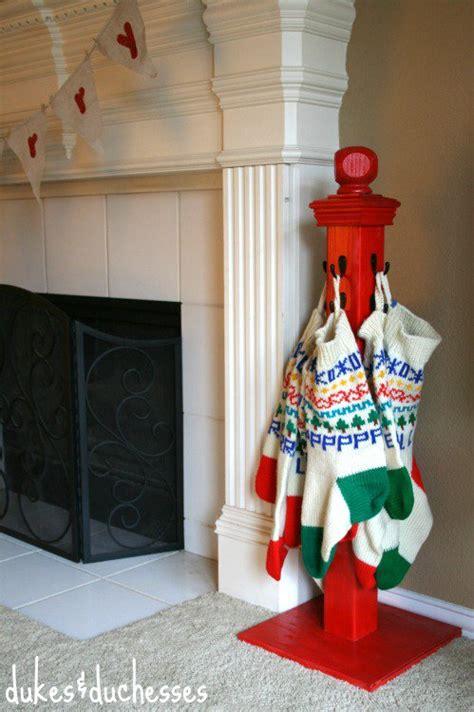 diy christmas decorations kitchen fun