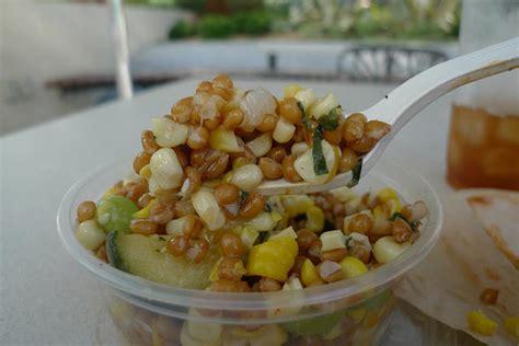 gem cuisine appalachian cuisine former food of poverty now culinary gem wvtf