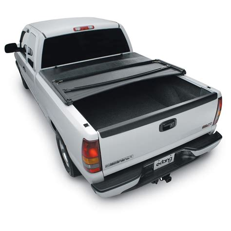 trifecta bed cover extang 174 trifecta tonneau cover 167009 accessories at