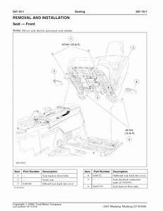 Hp Scanjet 4890 Photo Scanner Manual
