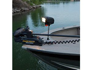 Boat Navigation Lights Cabelas by Boat Spotlights Lights