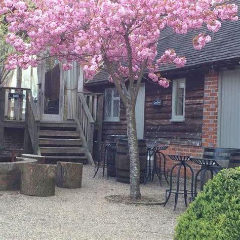 fair oak farm  catering cottage  hen parties