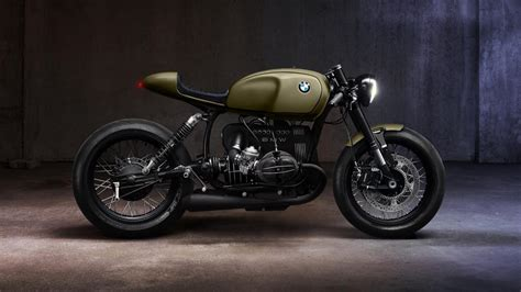 bmw vintage motorcycle you need this glorious custom bmw motorcycle top gear