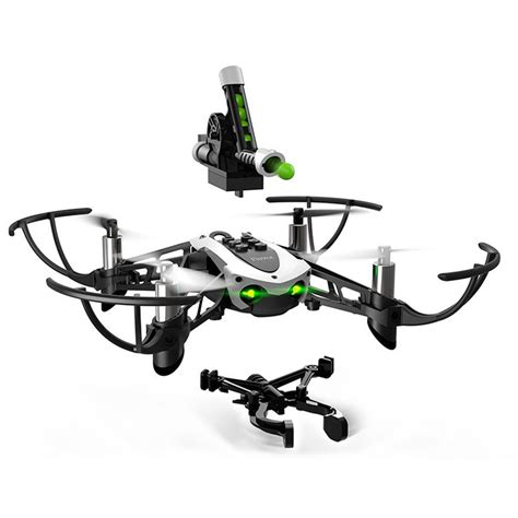 parrot minidrone mambo drone parrot sur ldlccom