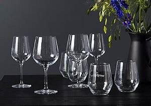 öffnungszeiten Ikea Dortmund : alle essen trinken serien ikea ~ Watch28wear.com Haus und Dekorationen