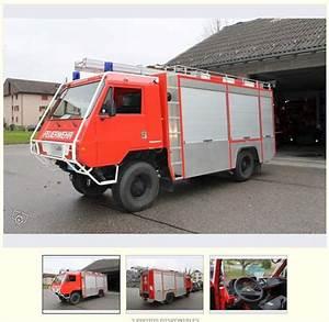 Leboncoin Véhicules Utilitaires : v hicules de pompiers du monde entier page 234 auto titre ~ Gottalentnigeria.com Avis de Voitures