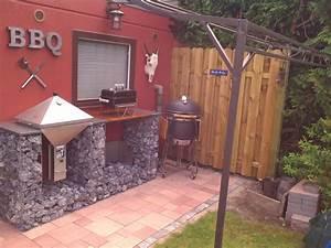 Grill Für Outdoor Küche : f r eine outdoor k che hats nicht gereicht grillforum und bbq ~ Sanjose-hotels-ca.com Haus und Dekorationen