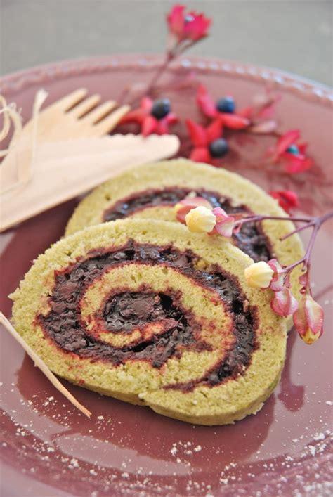 blogueuse cuisine cuisine blogueuse