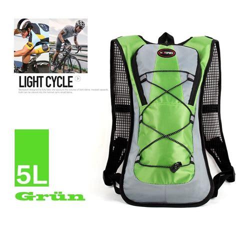 fahrrad rucksack test 4 modelle 1 klarer testsieger rucks 228 cke test 07 2019