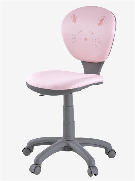 roulettes pour chaise de bureau roulettes pour chaise de bureau les concepteurs
