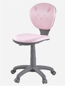 Chaise Pour Bureau : chaise tabouret fauteuil ~ Teatrodelosmanantiales.com Idées de Décoration