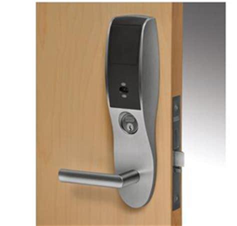 wifi door locks wireless door locks at ucsd