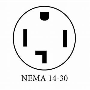 Nema L6 30 Plug Wiring Diagram Within Diagram Wiring And