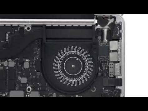 macbook pro fan not working apple mid 2012 macbook pro it 39 s got no dvd drive but more