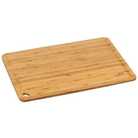 planche a bambou planche 224 d 233 couper bambou eco slim dm cr 233 ation