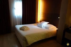 Hotel Familial Paris : hotel famille paris avec piscine oc ania hotel voyages ~ Zukunftsfamilie.com Idées de Décoration