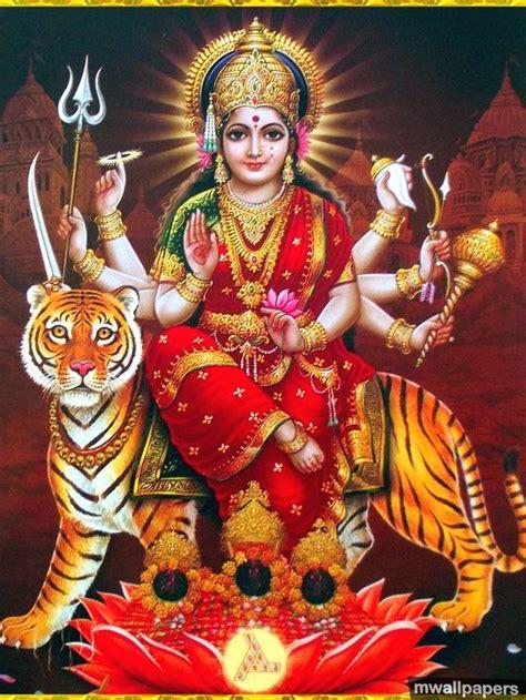 3d Wallpaper Maa Durga Hd Wallpaper 1080p by Maa Durga Devi Hd Photos Wallpapers 1080p Android