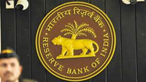Rbi Takes More Steps To Mitigate Covid