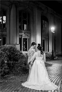 jennifer alex milwaukee county historical society With milwaukee wedding photographers